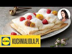 fit karpatka Ethnic Recipes, Fit, Shape