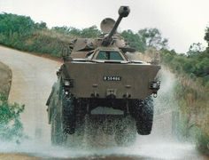 Army Vehicles, Armored Vehicles, We Are The Mighty, South African Air Force, Army Day, Armored Truck, Military Armor, Tank Destroyer, Defence Force