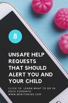 Kids Safety Classic and non-obvious scenarios how kids can be tricked by predators - every parent should teach this - parenting safety tips Parenting Articles, Parenting Hacks, Creative Activities, Activities For Kids, Teaching Safety, Natural Parenting, Parent Resources, Mom Advice, Child Safety