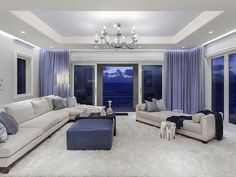 The property 1400 S Ocean Blvd, Lantana, FL 33462 is currently not for sale on Zillow. Luxury Bedroom Design, Home Room Design, Master Bedroom Design, Modern Bedroom, Home Interior Design, Bedroom Decor, House Design, Luxury Homes Dream Houses, Luxurious Bedrooms