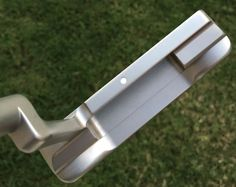Scotty Cameron Tour Newport Scoty Dale Vertical Stamp GSS 350g Circle T | eBay