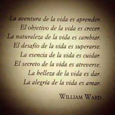 William Ward