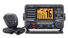 How to Extend Your Radio's Range | Boating Magazine
