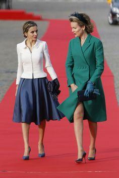 Letizia 14 novembre12014