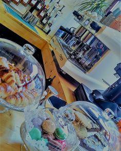 #5togo#coffeeshop