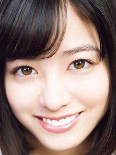 81ZBezBQ6hL Asian Woman, Asian Girl, Fair Face, Prity Girl, Smiling People, Cute Japanese Girl, Great Hairstyles, Beautiful Smile, Beautiful Women