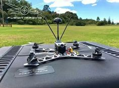 FPV Drone Racing Arm (Project 'Eclipse') #UAVehicles - http://UAVehicles.com - Looking for a 'Quadcopter'? Get your first quadcopter today. TOP Rated Quadcopters has Beginner, Racing, Aerial Photography, Auto Follow Quadcopters and FPV Goggles, plus video reviews and more. => http://topratedquadcopters.com <== #electronics #technology #quadcopters #drones #autofollowdrones #dronephotography #dronegear #racingdrones #beginnerdrones