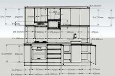 projeto de movel para banheiro - Pesquisa Google