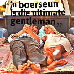 Afrikaanse Quotes, Love Quotes, Relationships, Quad, Random Stuff, Africans, Qoutes Of Love, Random Things, Quotes Love