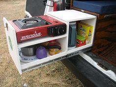 Build A Camper, Car Camper, Camper Life, Mini Camper, Minivan Camping, Truck Bed Camping, Ford Transit Connect Camper, Camper Interior Design, Campervan Interior