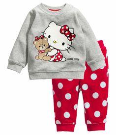 Spring&autumn toddler boy underwear pajamas set cotton boys pyjamas long sleeve pijamas suit kids girls pyjama enfant , Source by outfits for girls kids Baby Outfits, Pajama Outfits, Kids Outfits, Childrens Pyjamas, Girls Pajamas, Boys Sleepwear, Toddler Fashion, Fashion Kids, Costume Garçon