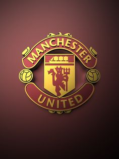 Manchester United FC Metallic Design, Designed in Fusion 360 & rendered in Keyshot One Love Manchester United, Manchester United Wallpaper, Official Manchester United Website, Manchester United Football, Soccer Logo, Nike Soccer, Soccer Cleats, Bale Real, Real Madrid Soccer