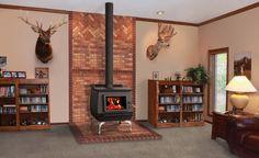 Wood stove for sale craigslist blaze king ultra ke 1107 - Craigslist huntsville farm and garden ...