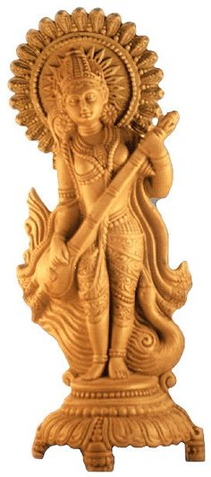 http://www.dollsofindia.com/images/products/terracotta-statues/saraswati-hindu-goddess-of-knowledge-terracotta-SP33_l.jpg