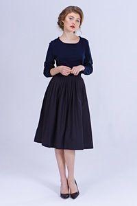 Image of Grace skirt