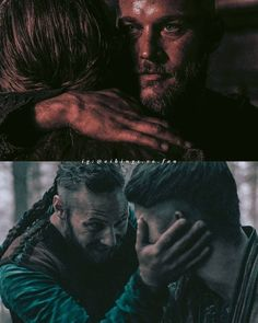 Vikings, Boys, Fictional Characters, Sea, Warriors, The Vikings, Baby Boys, The Ocean, Ocean