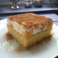 """523 Beğenme, 57 Yorum - Instagram'da Elif (@elimdenyemekler): """"Hic fantadan pasta yaptiniz mi? Tek kelimeyle 👍👍👍 Tarif: Keki icin: 5 yumurta 200gr seker 200ml yag…"""""""