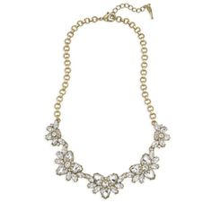 Chloe + Isabel Mirabele Necklace Nickle free, lead free. Brand new. 18 inches. Chloe + Isabel Jewelry Necklaces