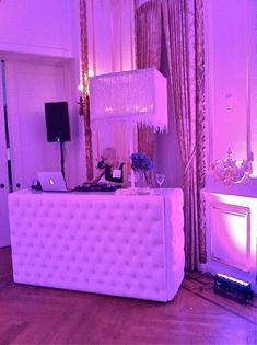 35 best pool party ideas images dj booth dj stand dj table rh pinterest com