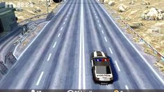 Race through traffic in new endless racing game. Earn Points and Money buy better cars and ultimately experience endless racing. Features:  - stunning graphics - 14 classic and futuristic cars to choose from - 4 diversified asphalt tracks: forest desert snow and city - race through traffic in several completely different modes - pass real cars in extreme racing on highways - avoid traffic in racer experience on real roads - upgrade your favorite cars with engine steering and acceleration…