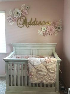 Vérifiez circu.net et laissez-vous inspirer par les nurseries les plus magiques pour votre chambre de bébé. #Nurserydecoratingideas