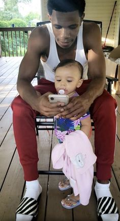 Listen to A Boogie Wit Da Hoodie @ Iomoio Free Parenting Classes, Parenting Goals, Kids And Parenting, Cute Family, Baby Family, Family Goals, Baby Momma, Baby Daddy, Cute Mixed Babies