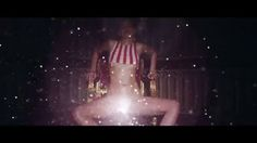 "342 Suka, 35 Komentar - David White (@davidjameswhite_) di Instagram: ""It's finally out! #tyronelebon 's epic video for #frankocean Production design by me 😊…"""