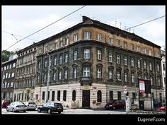 We offer royalty free photography of architecture in the architecture gallery and all photographs are high quality and formatted for non commercial use. Prague Architecture, Architecture Wallpaper, Free Photography, Digital Photography, Multi Story Building, Royalty, Street View, Gallery, Royals