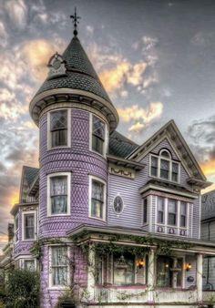Love! Gorgeous house