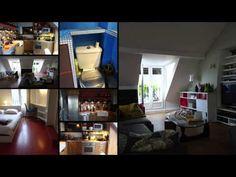 18 区 VERO パリ ホームステイ 値段 パリ 短期留学 ソルボンヌ大学