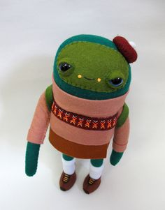 Turtle in a turtleneck -- come on! Baby Swag ceddce2a35