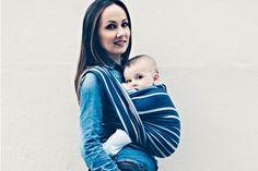 WUNDERTÜTE von Eltern https://www.eltern.de/wundertuete/  DIDYMOS Babytragetuch nach Wahl in Gr. 6 - WUNDERTÜTE von ELTERN