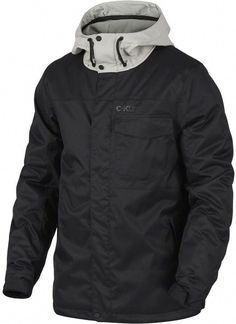 900eaf4e23c7d Oakley Division 10k BZI Jacket - Men s  snowboarding
