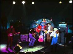 Dwight Yoakam Guitars, Cadillacs