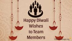 Happy Diwali Wishes to Team Members and personalised Diwali messages, greetings in English to wish them the best of festival. Diwali Greetings In Hindi, Diwali Wishes In Tamil, Diwali Wishes In Hindi, Diwali Wishes Messages, Diwali Message, Diwali Greeting Cards, Happy Choti Diwali Images, Happy Diwali Pictures, Happy Diwali Wishes Images