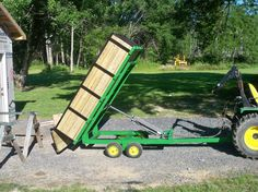 Log Trailer, Utility Trailer, 8n Ford Tractor, John Deere Tractors, Cheap Table Saw, Firewood Processor, Homemade Trailer, Tractor Accessories, Equipment Trailers