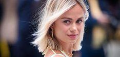 アメリア・ウィンザー、ソフィー妃......注目したい英国王室メンバー。(フィガロジャポン) - Yahoo!ニュース