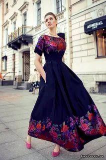 катерина дорохова платья официальный сайт: 6 тыс изображений найдено в Яндекс.Картинках