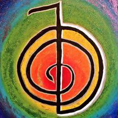 En 20 minutos realizaremos la 2ª #meditación grupal para energizar, limpiar y sanar tu cuerpo, ¡participa! http://reikinuevo.com/meditacion-guiada-simbolo-chokurei/