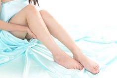 ふくらはぎ痩せダイエットの効果的な方法!短期間でふくらはぎが痩せて美脚を手に入れたい女性に朗報! ふくらはぎマ…