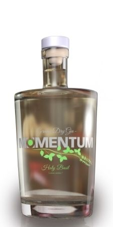 Basil Taste - New Munich Gin