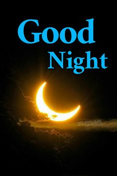 Good Night Sweet Dreams, Good Night Moon, Good Morning Good Night, Night Quotes, Sad Quotes, Love Quotes, Blessed Night, Good Night Blessings, Life