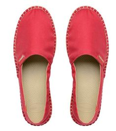 3a0828d14857e Another great find on Ruby Red Origine II Espadrille - Women by Havaianas