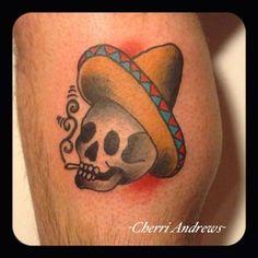 Tattoo by Cherri Andrews, London. Mermaid Tattoos, Feather Tattoos, Forearm Tattoos, Finger Tattoos, Henna Tattoo Shoulder, Back Tattoo, Tattoos For Guys, Cool Tattoos, Men Tattoos