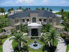2222 Best Beach House Decor Images Beach House Decor