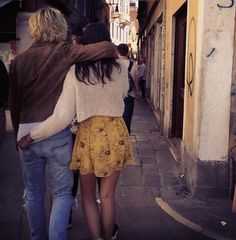 R5 Ross Lynch Courtney Eaton Venice
