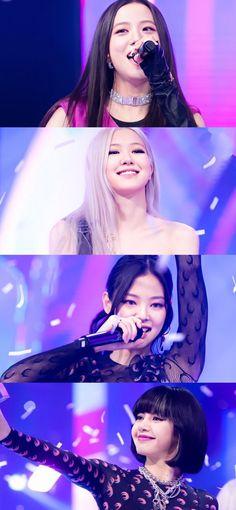 Kim Jennie, Yg Entertainment, Blackpink Photos, Cool Photos, Vine Boys, Blackpink Poster, Park Jimin Cute, Blackpink Video, Kim Jisoo