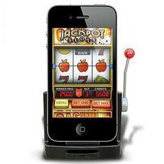 Ipod Touch, App Store, Iphone 4, Om, Gadgets, Apps, App, Gadget, Appliques