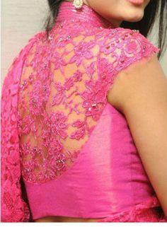 back-neck-blouse-design.jpg