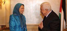 Abu Mazen İsrail polisinden Piyade Münafıklara kadar